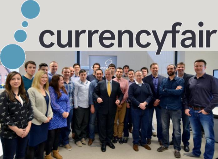 Currencyfair-team-logo-2016-big