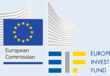 EIF-EU-Commission-big