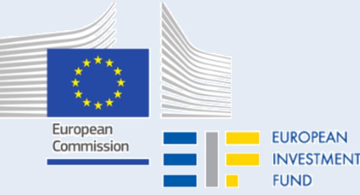 EIF-EU-Commission-big