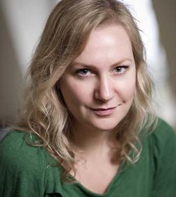 Elizabeth-Varley