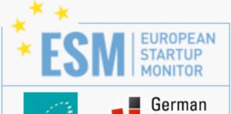 European-startup-monitor-2016-big
