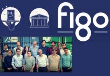 Figo-logo-big
