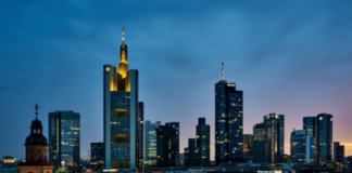 Frankfurt-Germany-Finance-big