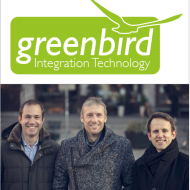 Smart meter software: Greenbird will make data fly with its current €4.52 million investment