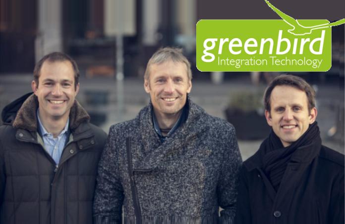 Greenbird-team-logo-2016-big