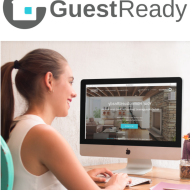 Airbnb management startup GuestReady secures €700k in funding to support its global expansion