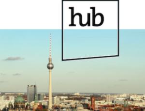 Hub-Conference-Berlin-big