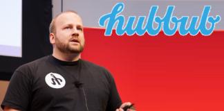 Hubbub-logo-founder-big