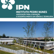 Innovation and history go hand to hand in Coimbra, Portugal – Interview with Jorge Pimenta (IPN)
