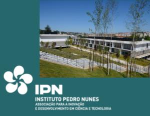 Instituto-Pedro-Nunes-big