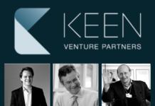 KEEN-Venture-Partners-big