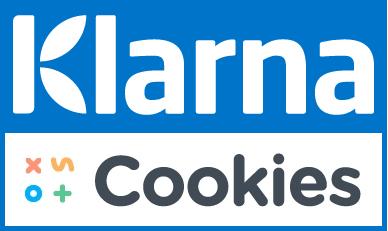 Klarna-Cookies