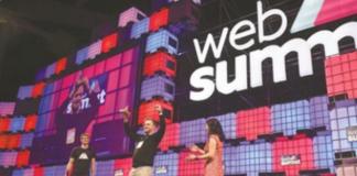 Kubo-Websummit-Pitch-Winner-big