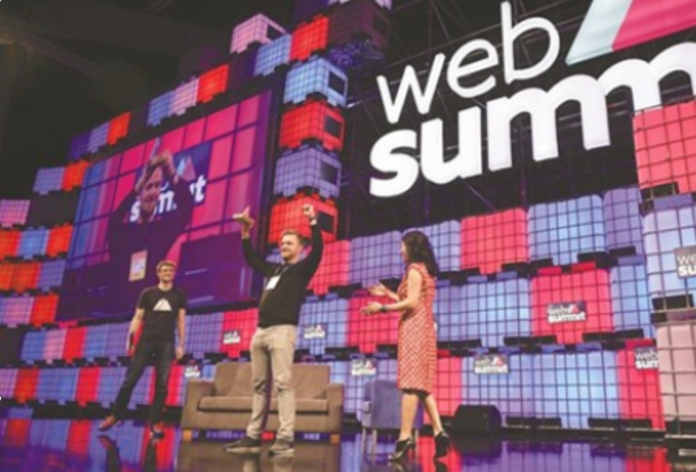 Kubo-Websummit-Pitch-Winner-big