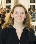 Laura-Kohler