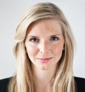 Lea-Sophie-Cramer