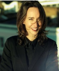 Nathalie-Gaveau