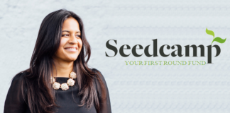 Reshma-Sohoni-Seedcamp-big