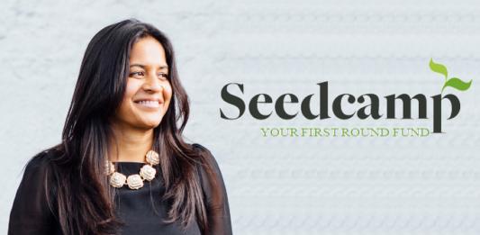 Reshma-Sohoni-Seedcamp-big