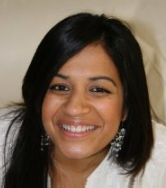 Reshma-Sohoni