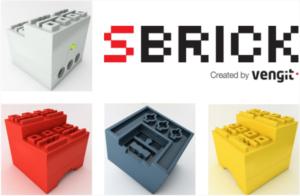 SBrick-logo-big