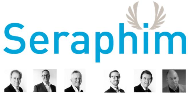 Seraphim-VC-logo-big