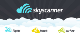 Skyscanner-logo-big
