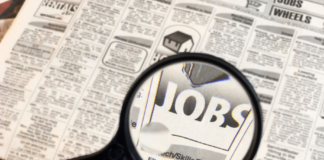 Startup-jobs-of-the-week