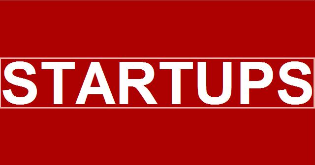 Startups-Latvia
