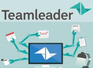Teamleader-logo-big