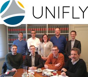 Unifly-logo-team