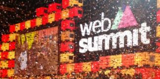 Web-Summit-2016-PaddyPark-big