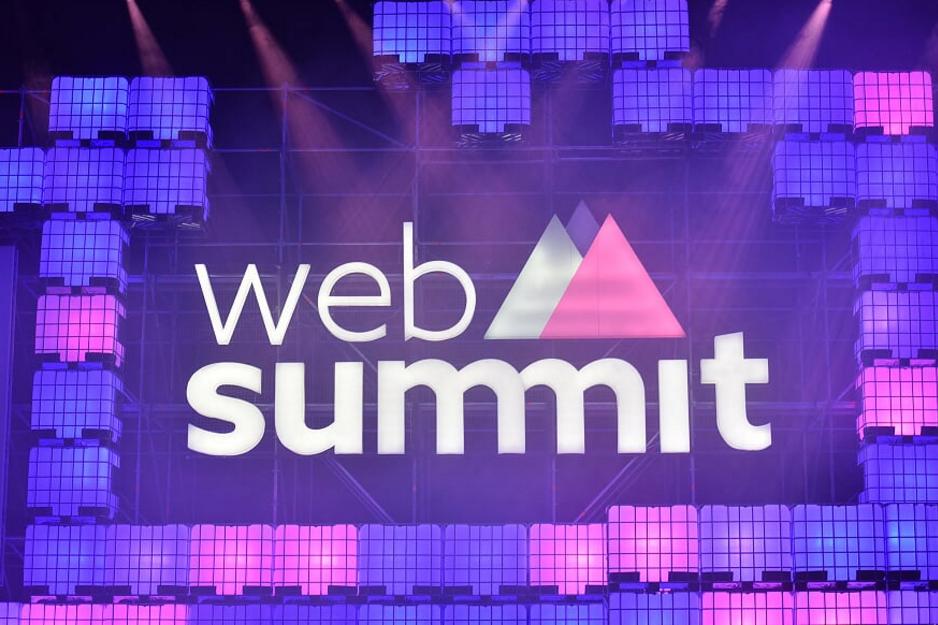 Web-Summit-Recap-2016