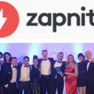 Zapnito raises over £440K in Angel funding to further develop and grow its knowledge sharing platform