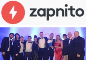Zapnito-logo