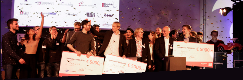hub-berlin-winners