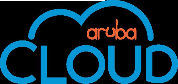 ArubaCloud_logo