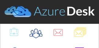 Azuredesk-logo-new