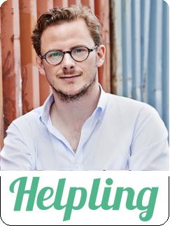 Benedikt-Franke-Helpling