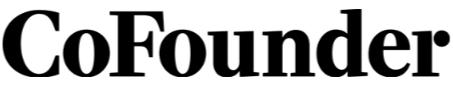 CoFounder-logo