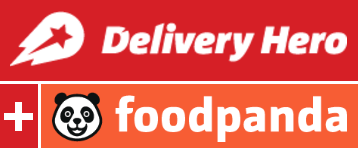 Delivery-Hero-Food-Panda-logo