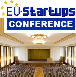 EU-Startups-Conference-2017-Berlin