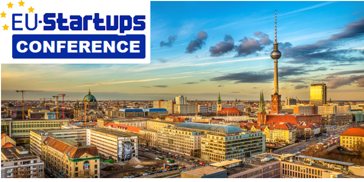 EU-Startups-Conference-Berlin-2017
