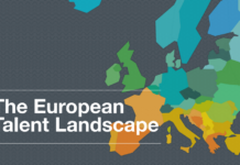 European-Talent-Landscape-Report