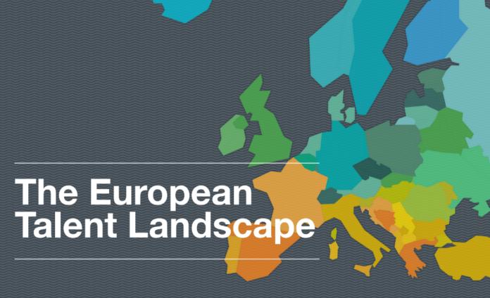 European-Talent-Landscape-Report