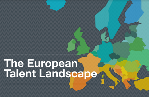 European-Talent-Landscape