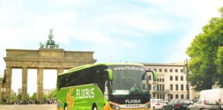 Flixbus-berlin