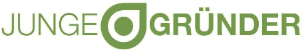 Junge-Gruender-logo
