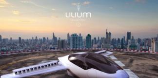 Lilium-Aviation-2017