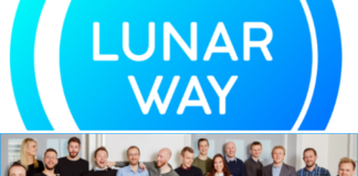 Lunar-way-team-logo